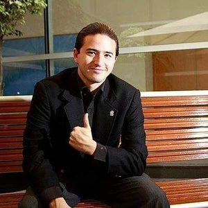 Oscar Gomez's Photo