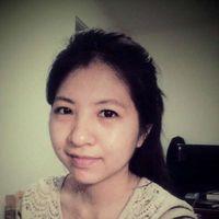 Mumu Lin's Photo