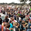 Houston Women's March's picture