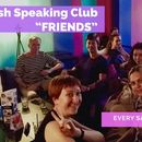 English Speaking Club «Friends»'s picture