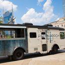 Nashville Party Bus!'s picture
