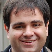 Ángel Castro's Photo