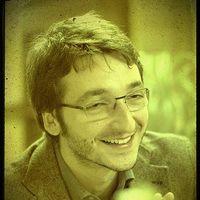 Tommaso Deandrea's Photo