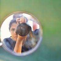 Saima Hassan's Photo