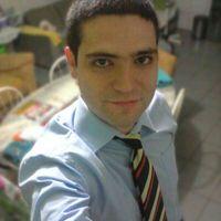 Thiago Perina's Photo