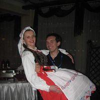 Stanislaw Grozdanow's Photo