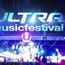 Zdjęcie z wydarzenia ULTRA Europe 2018