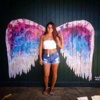 Valentina Valenzuela Gollerin's Photo