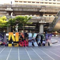 Hikari Nishijima's Photo