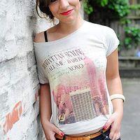 Jasmin Capitano's Photo