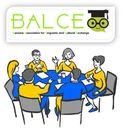 Rabat Balce Forum's picture