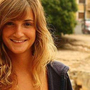 Laura Marchena's Photo
