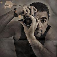 Balázs András's Photo