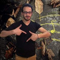 hussein Khattb's Photo
