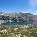 Blue Lake Mt Kosciusko's picture