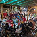 CS Floripa Weekly Meeting's picture