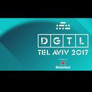 DGTL Festival Tel Aviv's picture