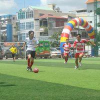 Ng T Huy's Photo