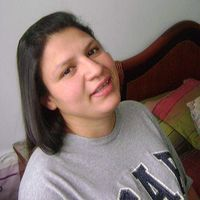 Dahyan González's Photo