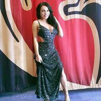 Jasmin Clark's Photo