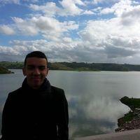 Anas Zinit's Photo
