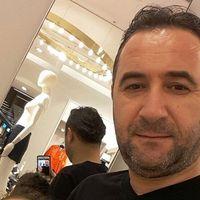 Ömer Kızılkaya's Photo