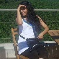 Shir Panta's Photo