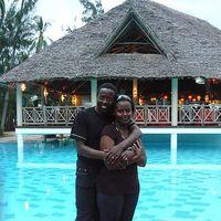 Nancy Njaramba's Photo