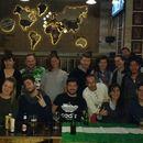 фотография Malaga CS Meeting | Tuesdays 21.30