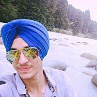 Abhinav Singh's Photo