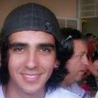 Luiz Henrique's Photo