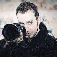 Radovan Guardo Haluška's Photo