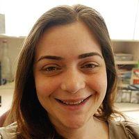 ayca Zengin's Photo