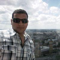 Kareem Dawaba's Photo