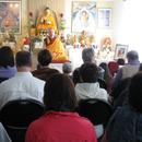 Conférence & méditation's picture
