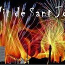 Nit de Sant Joan 2019 (pre event)'s picture