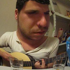 Carlos  Iniesta's Photo