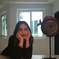 Emna Bourguiba's Photo