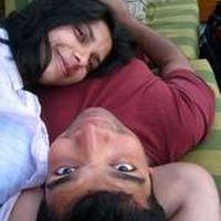 Vivek Sundaram's Photo