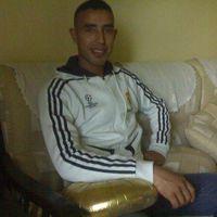 Ali Khezami's Photo
