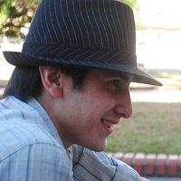Juanchix Diaz's Photo