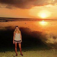 Anna Scholli's Photo