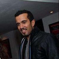 Nuno Domingos's Photo