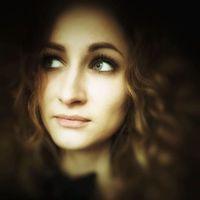 Irina Semushkina's Photo