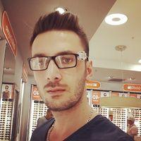 Eyup Temizel's Photo