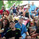 Bilder von Sunset Cruise Party on the James !!! (RVA)