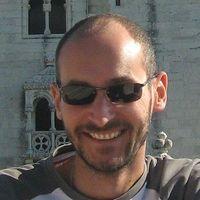 Gianpaolo Lorusso's Photo