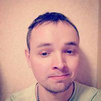 Sergey Prock's Photo