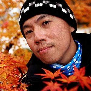 Ricky Gui's Photo