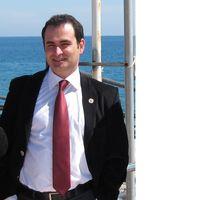 Hakan Anaç's Photo